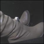 Kandie Cranking & Revving in Boots, 4 of 4