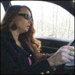 Gina's Brake Failure in the Coronet – #171