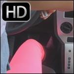 Bree_crank_rental_pinkpantsnboots-pic