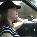 Lee Casual Driving in Black Pumps