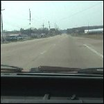 Lee & Scarlet Test Drive a Truck
