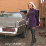 Aubrey_crank_74coronet_custom229-pic
