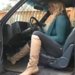 Barbie_crank_multiple_colddaydeadcarsboots-pic