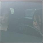 Xaria's Car Won't Start & Tanyia Lends a Leg