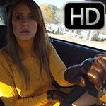 Vassanta Aggressive Driving the Monte Carlo – 1 of 3