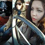 HanaMari_mixed_1970volvo_goodluckgettingitstarted-pic