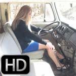 Sugarmomma Cranking the Bus – #309
