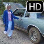 Barb Gets Stranded in the Monte Carlo – #362