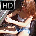 Gina_mixed_multiple_annoyingcarsdaisydukes-pic