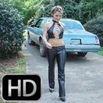 KimberlyHeart_mixed_multiple_sexyleathergirl-pic