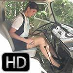 Christal_crank_71vwbus_custom268-pic