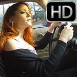 Vivian Ireene Pierce is Your Taxi Service – #422