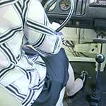 Scarlet_crank_71vwbus_custom633-pic