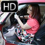 Scarlet_mixed_multiple_blackpantyhoseChevycustomshenanigans-pic