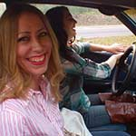 CassandraJEM_mixed_86montecarlo_stuckstallingrevvingbootsfirstime-pic