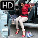 Star_mixed_86montecarlo_nursescrubschangingparkinglot-pic