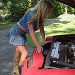Britney_mixed_77camaro_roadtripskirtboots-pic