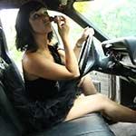 Hana_rev_74coronet_custom518-pic
