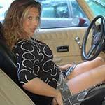 LaneyTorino_rev_77camaro_custom649-pic