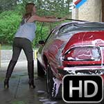 JamieLynn_mixed_77camaro_stilettobootscarwashingfundrive-pic