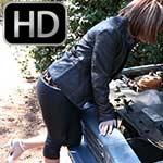 KimberlyHeart_crank_86montecarlo_custom443-pic