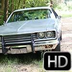 Gina_crank_74coronet_custom743-pic