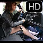 KimberlyHeart_crank_72superbug_custom447-pic