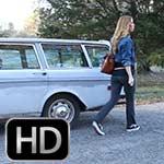 Cassandra Broke Down in the Volvo – #693