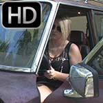Rockell Starbux Jeep Issues & Creepy Neighbor, 1 of 2