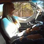 barbie_drive_61cadillac_tornjeanscowgirlboots-pic