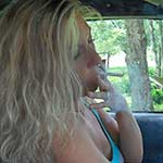laneytorino_mixed_86montecarlo_woodsandalssmokingcrankrevtease-pic