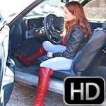 Did Scarlet Sabotage Fallonn & Vivian??