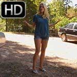 Brooke_mixed_multiple_custom644-6-pic